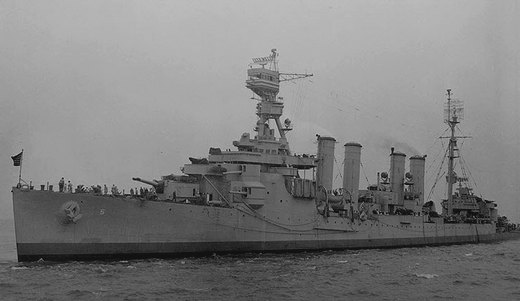 USS_Milwaukee_CL-5.jpg